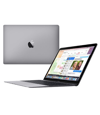 Macbook MLW72SA/A