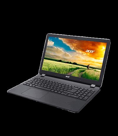 Acer ES1 533 N4200
