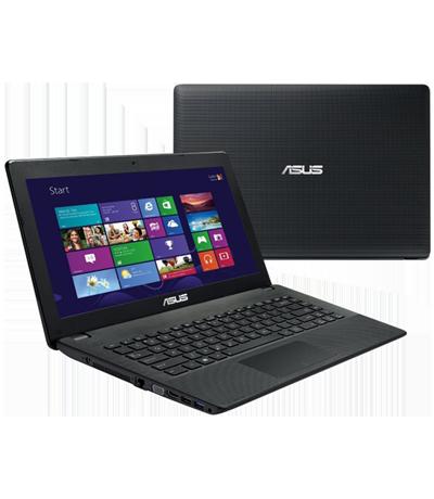 Asus X541NA N3350